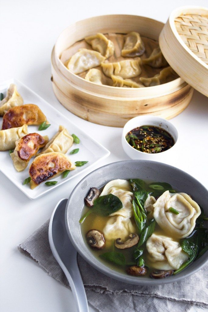 Dumplings-Final-Dishes