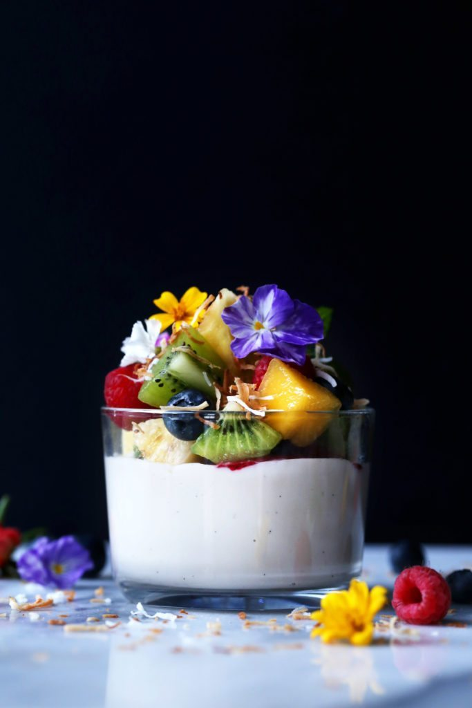 https://www.wifemamafoodie.com/haupia-coconut-pudding-fresh-fruit/